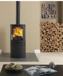 ACR Neo 3c cupboard stove