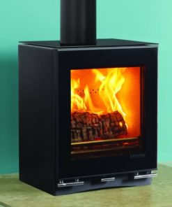 Stovax Vision Small Multifuel Stove