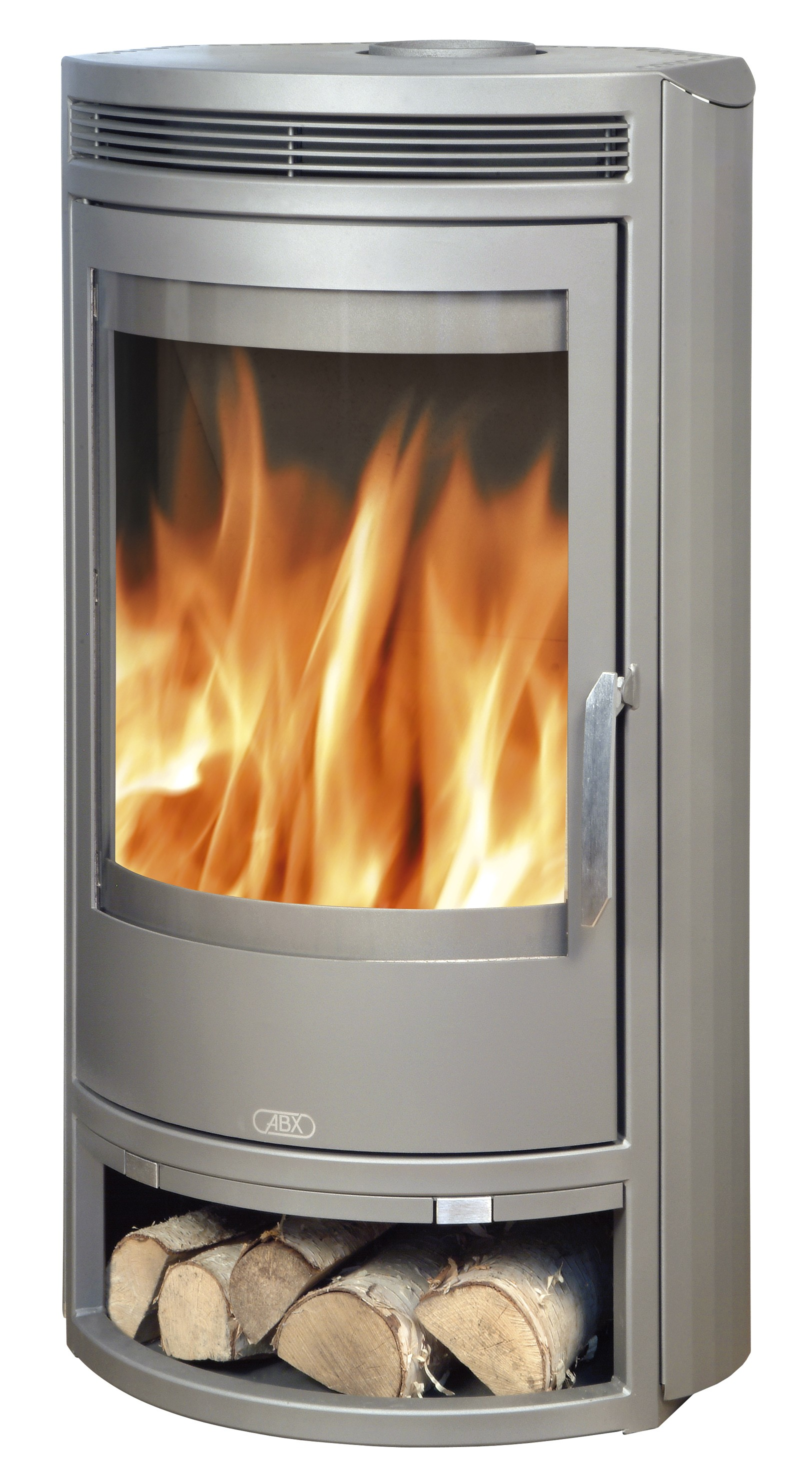 Abx Arctic 5kw Multi Fuel Stove Choice Stoves Uk