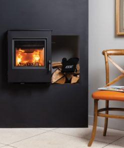Esse 301 SE Inset Convector Stove